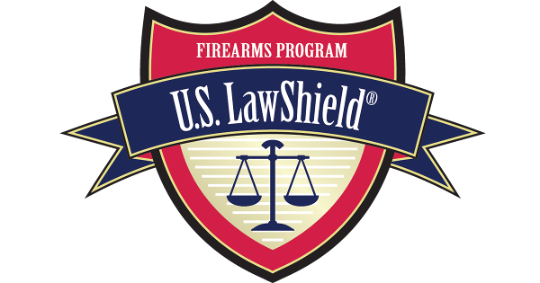 What is US Law Shield?