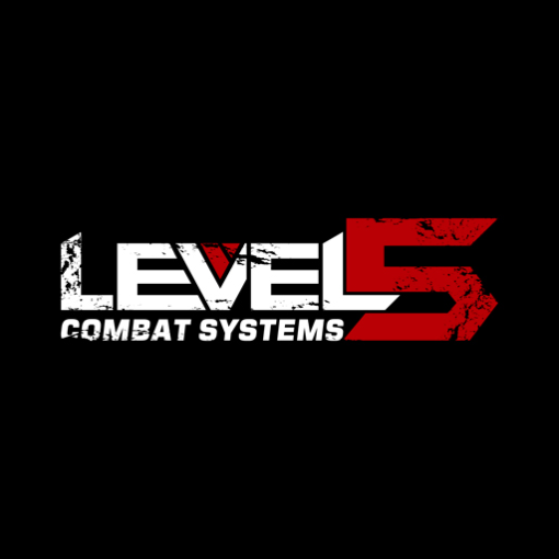 Level 5 Combat Systems